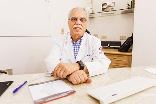 Dr. Luiz