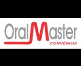 oral master